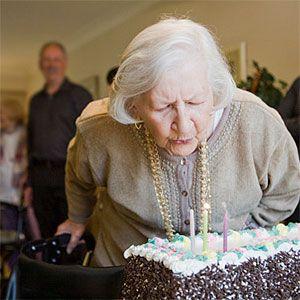 single women more likely retire poor