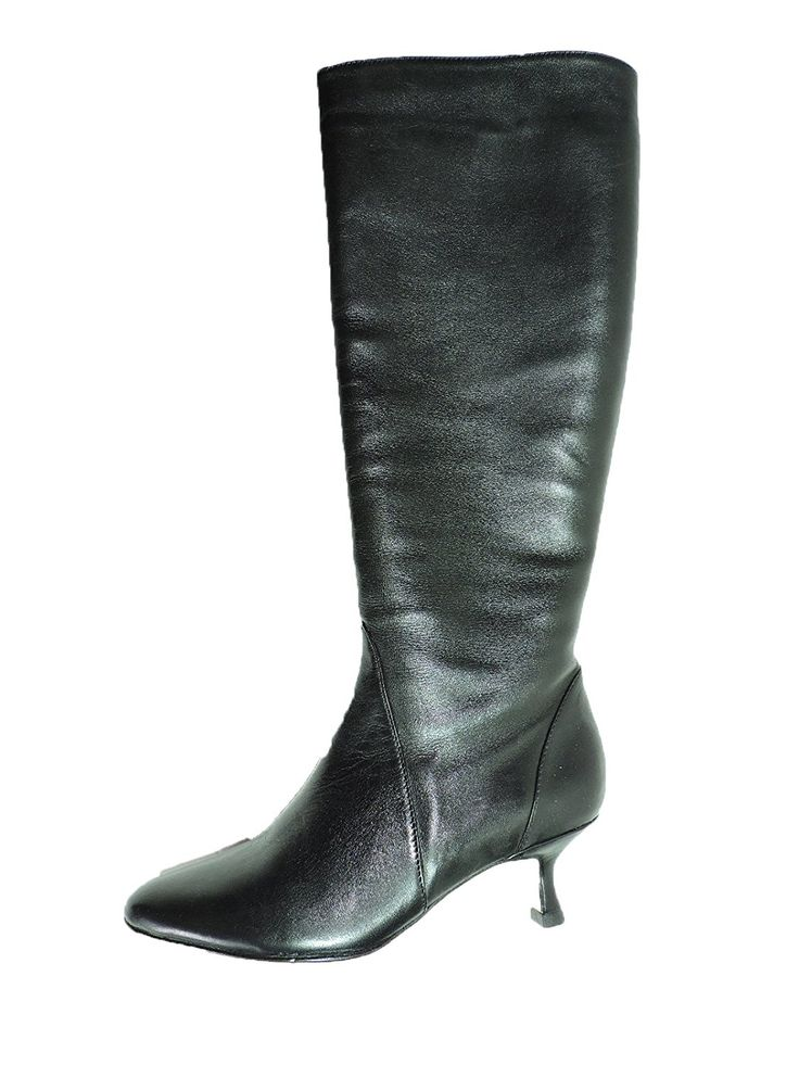 1000 ideas about s knee high boots on