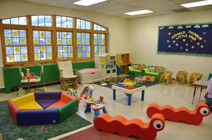 Preschool Classroom Furnitures ~ Insperation ideas pinit winit my kaplan classroom