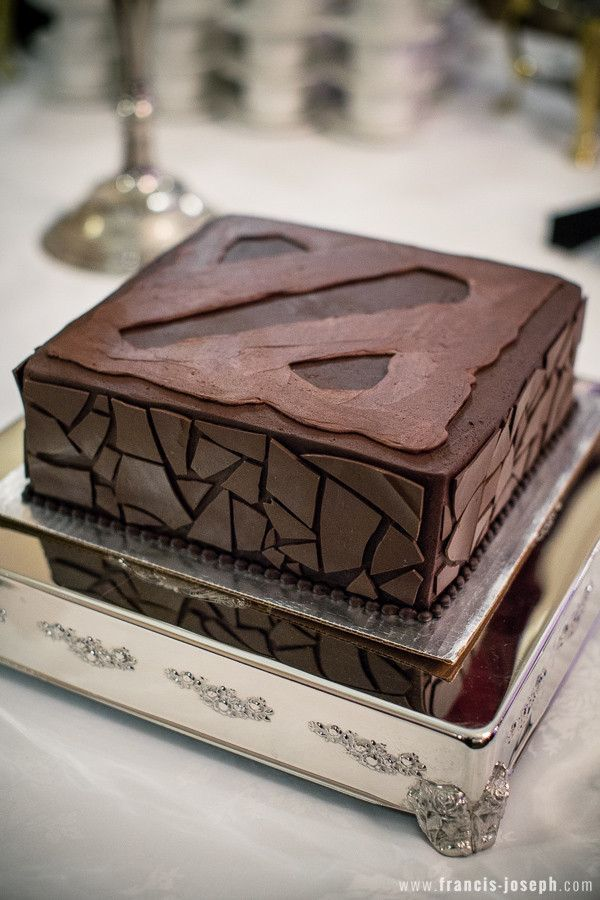 Dota cake ideas