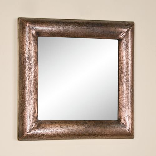 30 Best Images About Bath Medicine Cabinets Amp Mirrors On