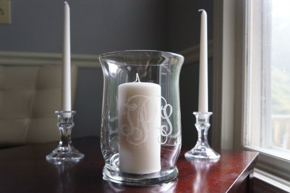 Unity Candle Holder and Taper Candle Holders  by thefancypigeon, $44.95