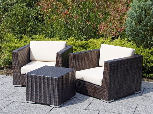 cheap rattan furniture - Garden Furniture Cheap