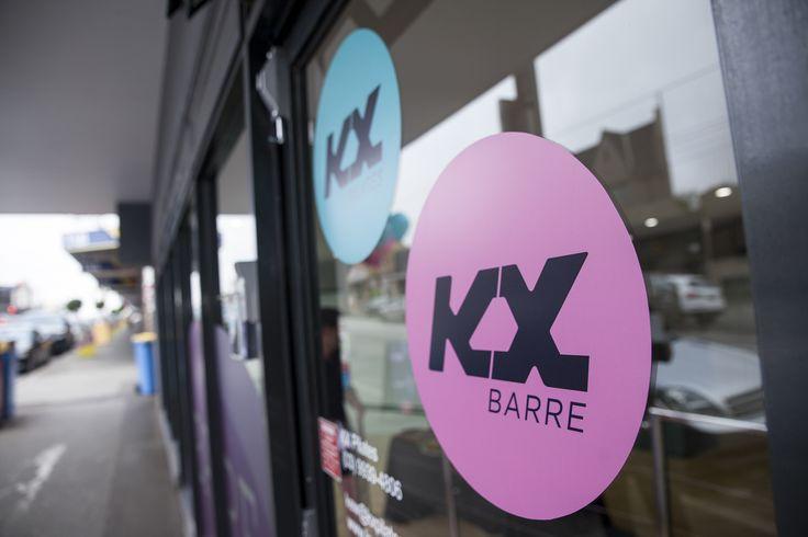 KX PILATES + BARRE - Kew Studio  #kxpilates #kx #kew #kxbarre #kxstudio #pilatesstudio #defineyourself #dynamicpilates #reformerpilates