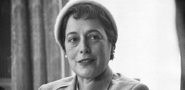 Emily Hahn: viajando por el congo Belga en 1930