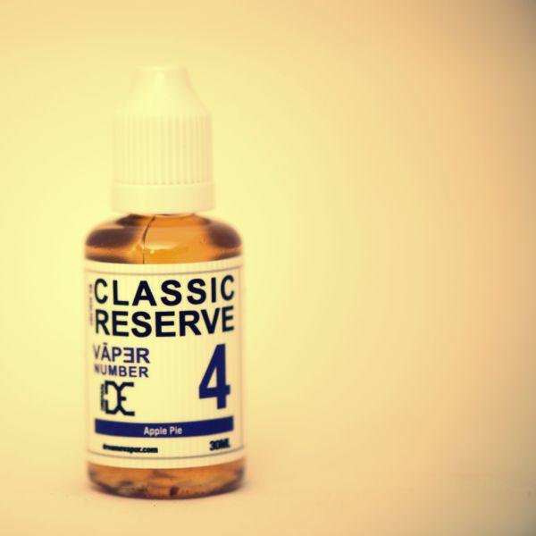 DreamEVapor USA's best e liquid. premium usa e juice amazing flavors. FREE SHIPPING e liquids vapor cigs e cig tanks ecig juice electronic cigarettes for sale