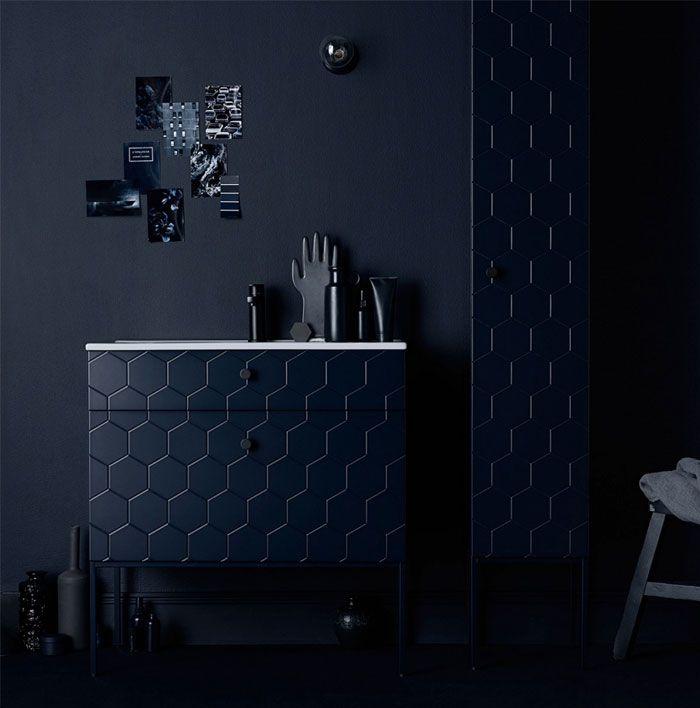 mesmerizing bathroom paint colors 2020 | 1154 best Bathrooms images on Pinterest