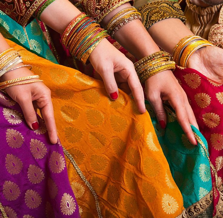 Diverse, intoxicating and colourful, India offers a lifetime of experiences in one captivating country