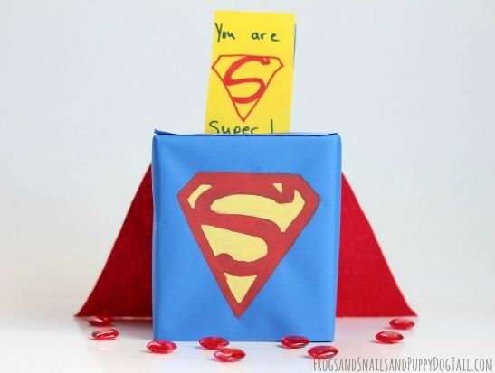 492 best images about Valentines Day Crafts – Valentines Card Box Ideas