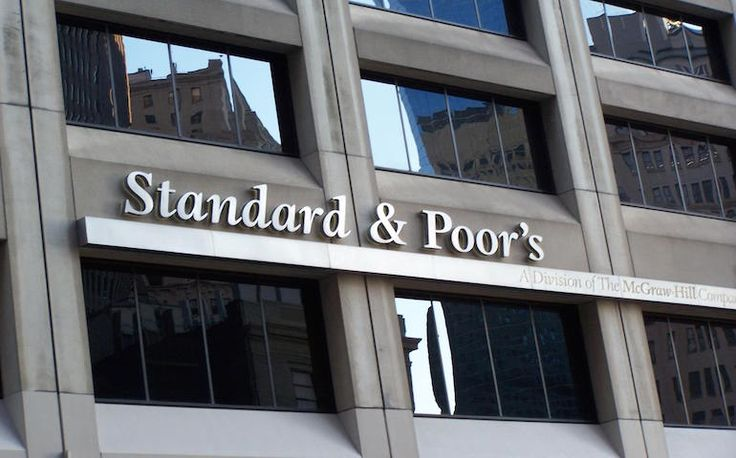 Standard & Poor's maintains credit watch on Medtronic over Covidien buy - http://www.orthospinenews.com/standard-poors-maintains-credit-watch-on-medtronic-over-covidien-buy