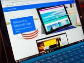 Worlds better than Internet Explorer, Edge is the newest way to go online with your Windows 10 computer. But can it beat Firefox and Chrome?