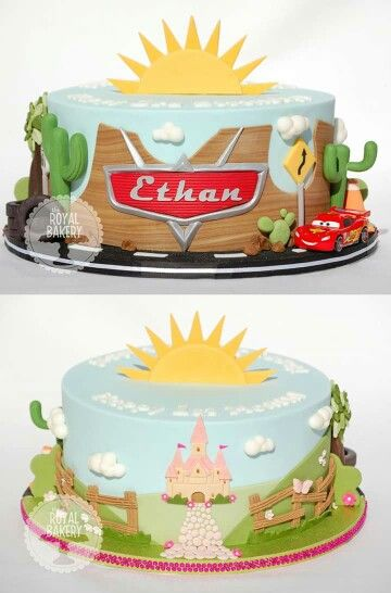 Cake Decorating Aurora Co Prezup for