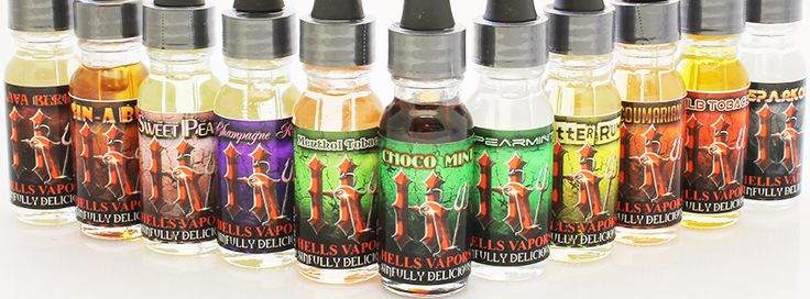 Vape Flavors | https://topvaporeliquid.com | Searching for the top best flavors for e juice and vapor e-liquid ? Our online store has all the top vapor e liquid flavors and ejuice vape flavors. Any vapor flavors and eliquids vapor cigarette flavors. For the cheapest vapes, best sure to find us for vapor deals.
