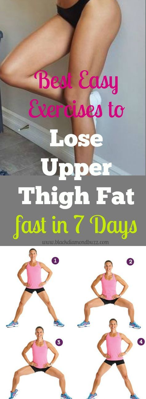 Best protein supplements for weight loss image 2