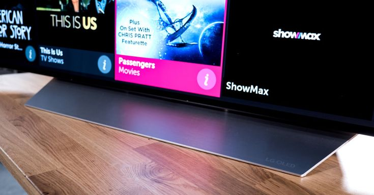 OLED TVs are in a class of their own, and for years we've praised them as the best TVs that money can buy. The problem? It takes a lot of money to buy one. Last year the most affordable model was the B6 Series, and even after big price drops it still costs $2,000 for the 55-inch... http://usa.swengen.com/lg-c7-series-tv-review/