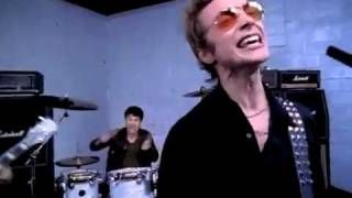Spacehog - In the Meantime (Music Video), via YouTube.