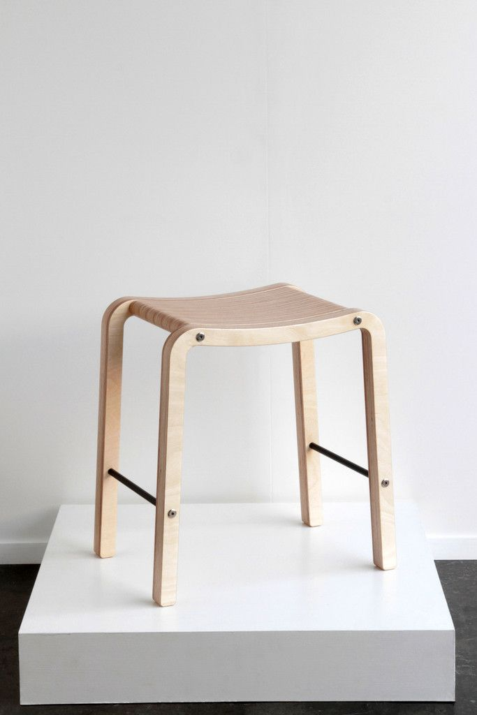 47 Best Flat Pack Images On Pinterest Plywood Furniture