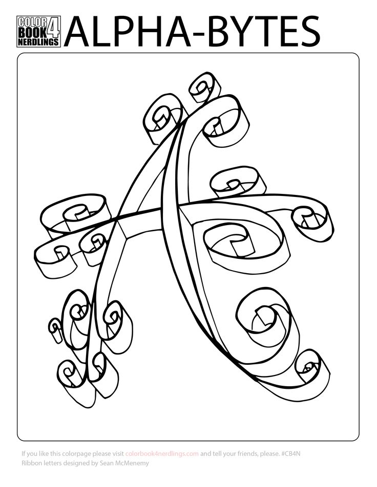 Lovely Physiology Coloring Book Thick Doodle Coloring Book Clean Alphabet Coloring Book The Big Coloring Book Of S Youthful Paisley Designs Coloring Book PinkWedding Coloring Book Template 66 Best Colorbook4Nerdlings Images On Pinterest   Coloring Books ..