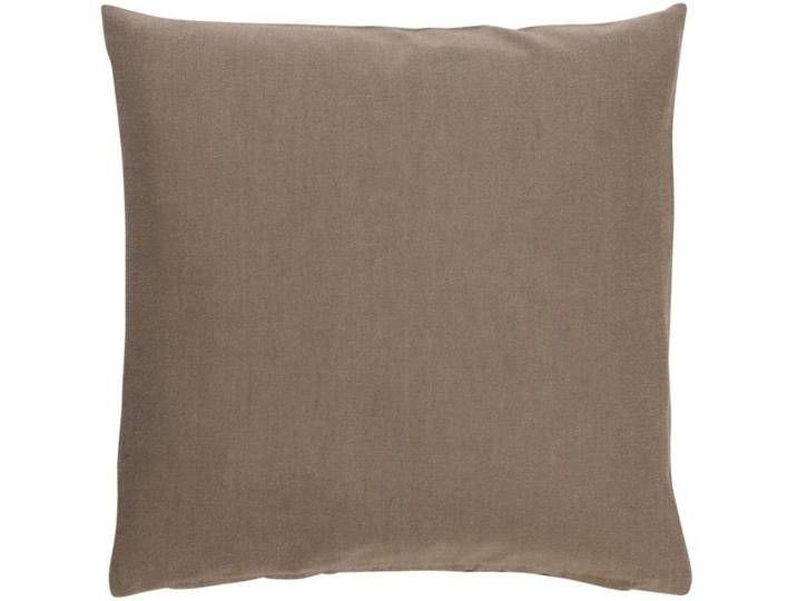 Scantex Anzio Kissenhulle Throw Pillows Pillows Bed