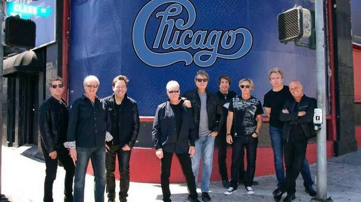 """Chicago's Robert Lamm opens up about the band's """"Chicago II"""" project and the possibility of recording new music in 2018."""