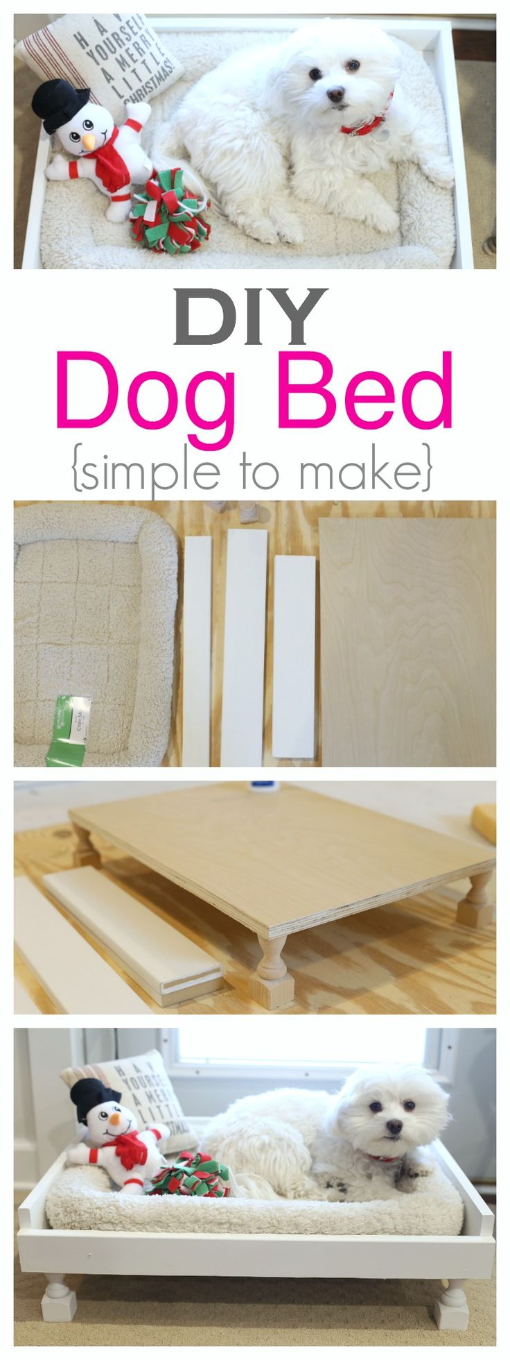 344 Best Craft Time And DIY Projects Images On Pinterest