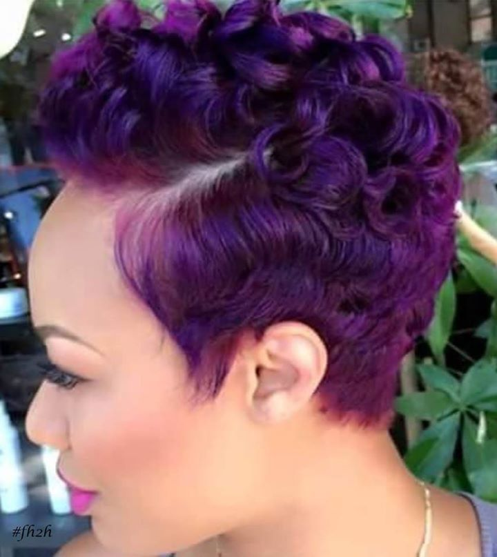 1000+ images about hair styles and colours on Pinterest | Bridal updo ...