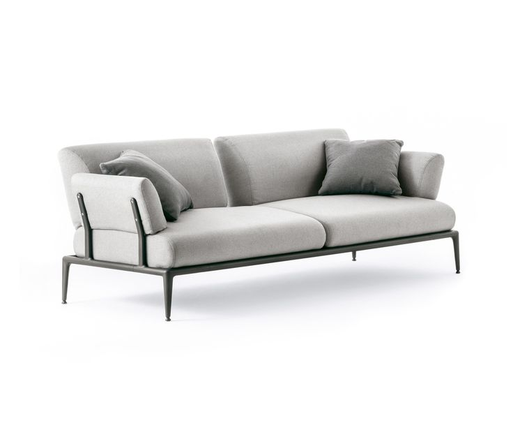 474 best Furniture Seating 2 images on Pinterest Couches