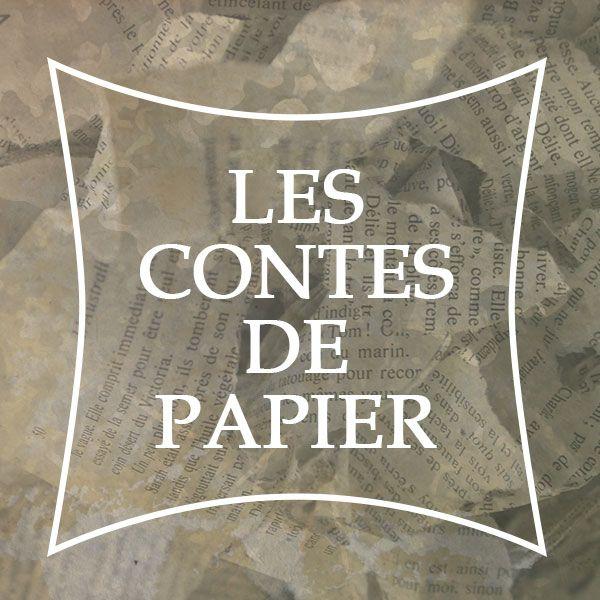Les Contes de Papier - Compositions de plantes grasses par Les Contes Succulents - Succulents arrangements