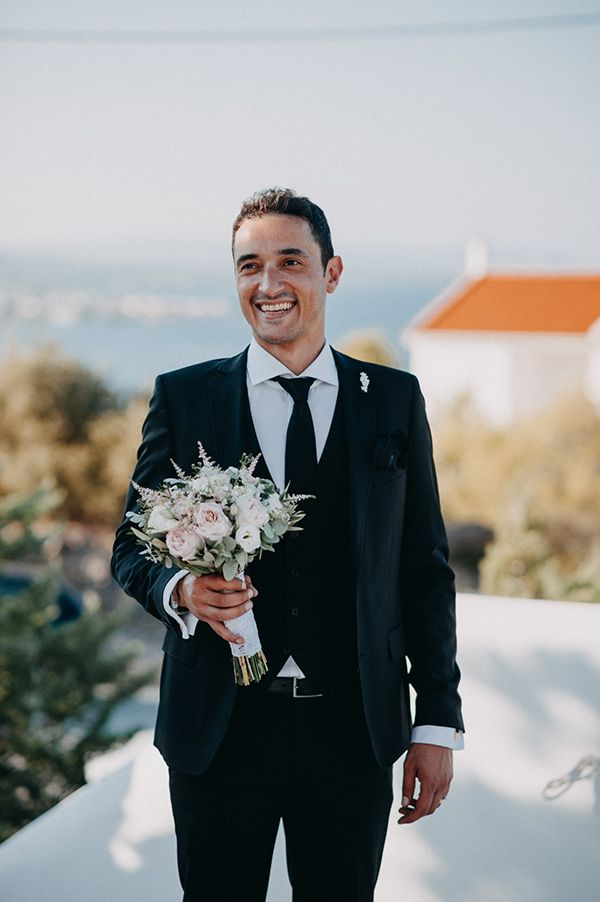 beautiful boem wedding