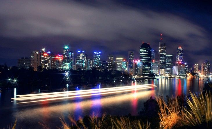 Brisbane, the most expensive city for business travelers.