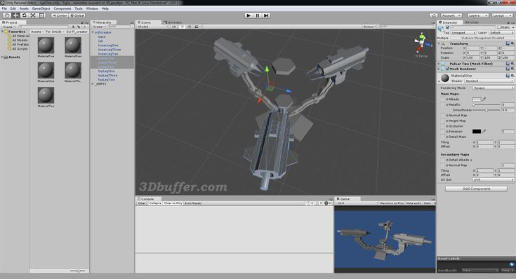 Blender Character Modeling Unity : Images about http dbuffer on pinterest