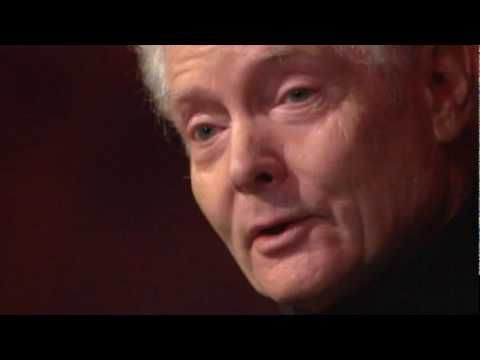 w.s. merwin essays on the poetry Merwin mixes-up chronological time in his poems to combine the past with the present using time as a major tone in these three poems, it allows the reader to unfold.