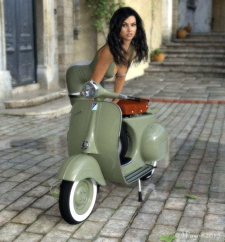 V7-Med-Vespa by JPayne2016 on DeviantArt