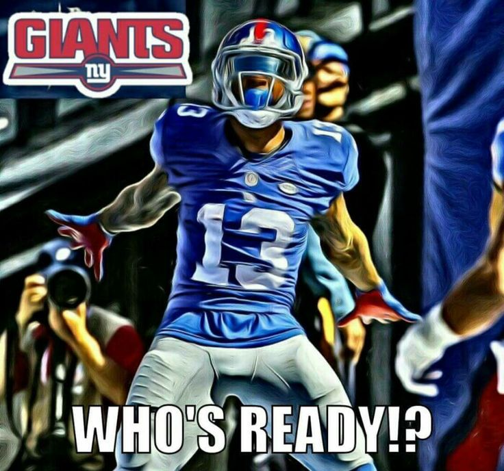 Signature Jason Pierre Paul: 3574 Best New York Giants Images On Pinterest