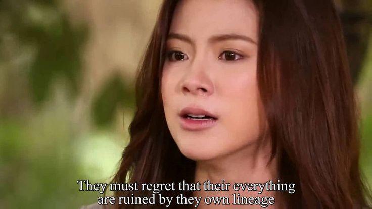 """Teaser """"Banlang Hong"""" with English Subtitles"""