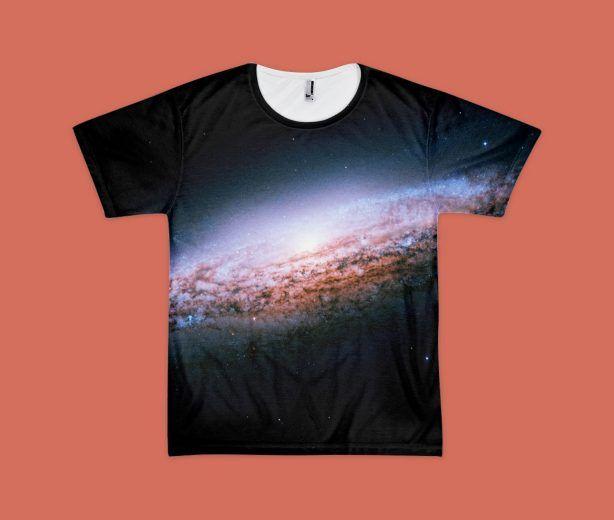 tshirt_male_galaxy