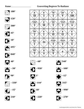 11 best trigonometry images on pinterest trigonometry worksheets and geometry. Black Bedroom Furniture Sets. Home Design Ideas