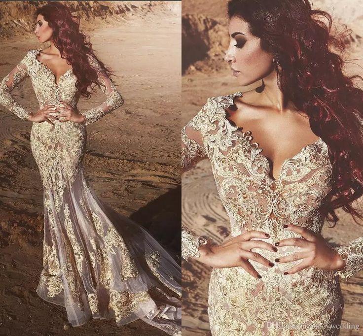 Greek Goddess Cowl Back Wedding Dress Fall 2016 Mermaid: 25+ Best Ideas About Beach Wedding Outfits On Pinterest