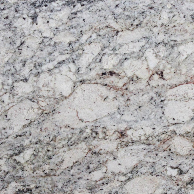 Msi Granite Slabs : African rainbow granite countertop by msi stone kitchen