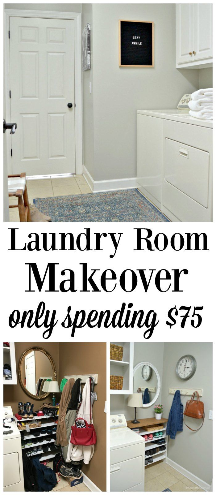 Apartment Decor Spotlight Budget Friendly Room Dividers: 1000+ Images About DIY Home Decor Ideas On Pinterest