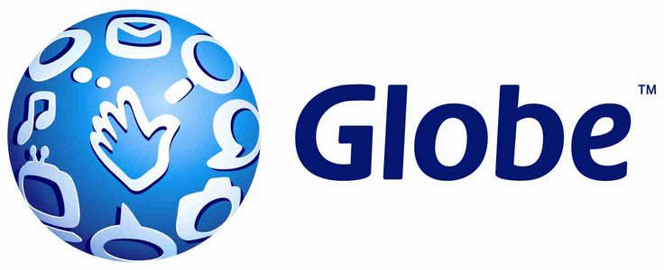 Globe Telecom's proposed Open Access Law possible as priority in next Congress