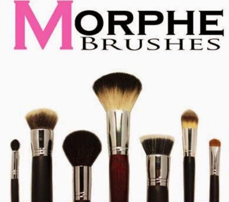 Beauty and a Blog: Sunday Spotlight: Underground Makeup Companies, lime crime, bitch slap cosmetics, colour pop, Trucco lashes, Makeup geek, pretty zombie cosmetics, melt cosmetics, morphe brushes