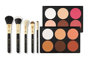 BH Cosmetics has huge, albeit short, sales on palettes. | 14 Amazing Skincare And Makeup Deals Happening Now