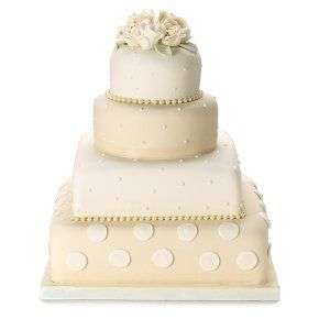 10 inch fruit wedding cake recipe waitrose a mixed four tiered cake a rich moist fruit cake 10004