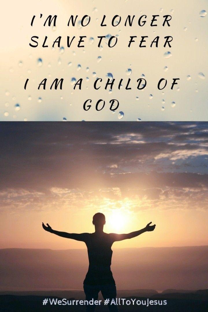 #Forgive #Forgiveness #Sorry #Humble #Mercy #Mercyful #