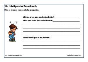inteligencia emocional 1_022 -