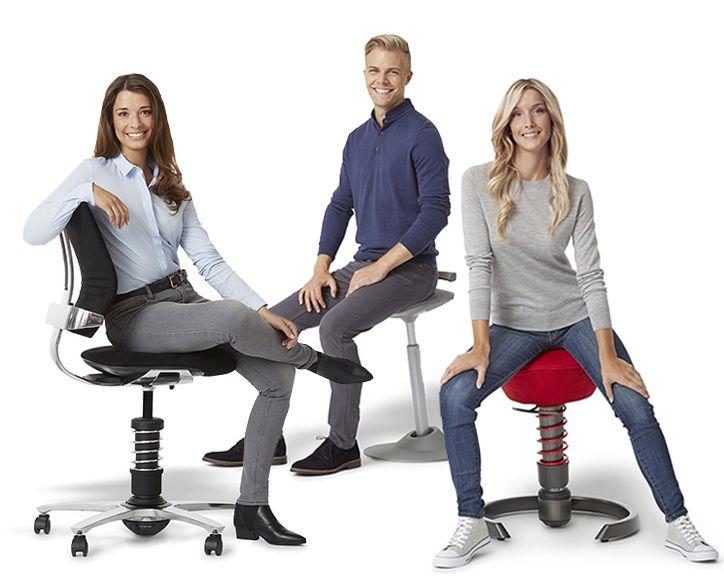 3D-ergonomics | aeris