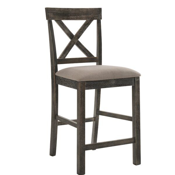 Dampier 26 Counter Stool Solid Wood Dining Chairs Dining Chairs Shabby Chic Table And Chairs