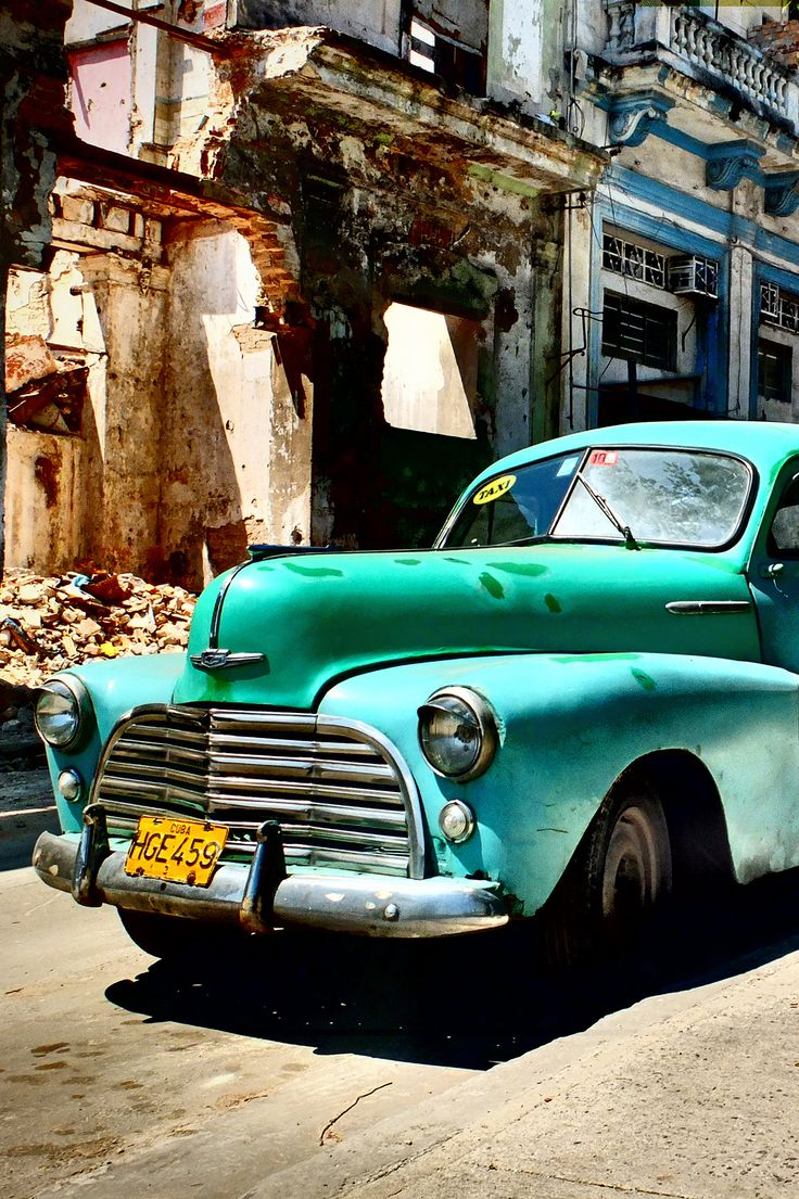 Cuba tourism is booming now that their relationship has warmed with the United States, and a lot more people are starting to plan travel to the island.