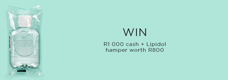 win-r1-000-cash-prize-plus-a-lipidol-hamper-worth-r800""